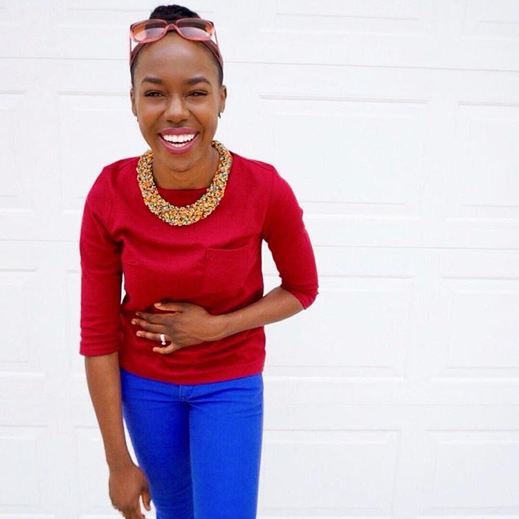 post pregnancy weight loss post partum weight loss nigerian women
