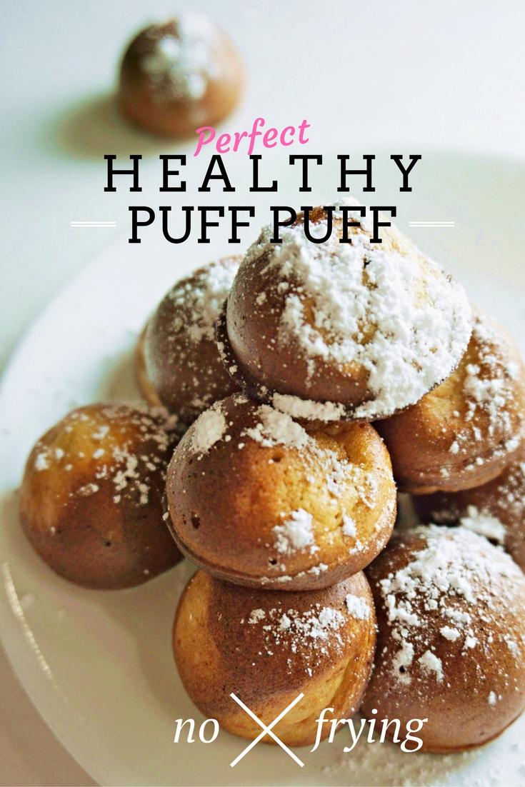 idea healthy puff puff recipe how to make puff puff