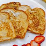 nigerian french toast recipe healthy and simple