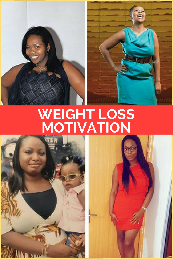 Weight Loss Motivation Quotes Before And After Koboko Fitness