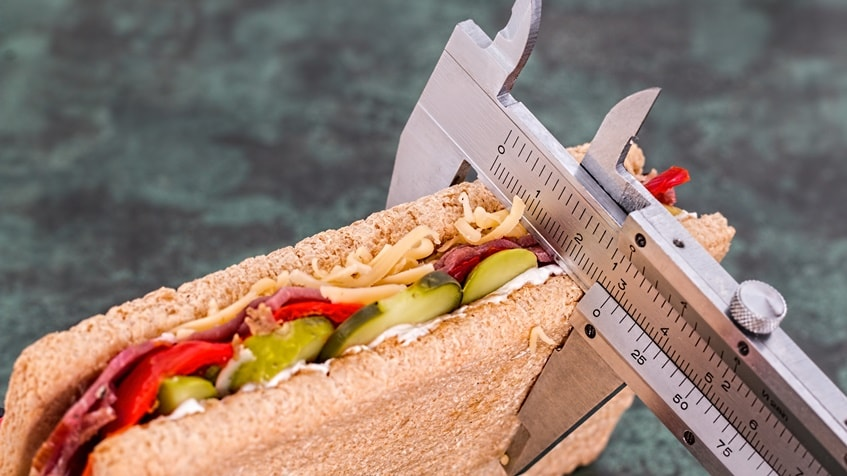 meal plan for weightloss that really works. In a short time i saw results - extremely happy