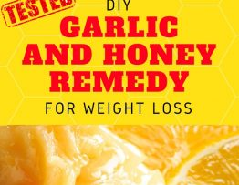 Actually tried eating garlic and honey on an empty stomach for 7 days to lose weight. Did it work? The surprising results and what you need to know. Garlic and honey remedy