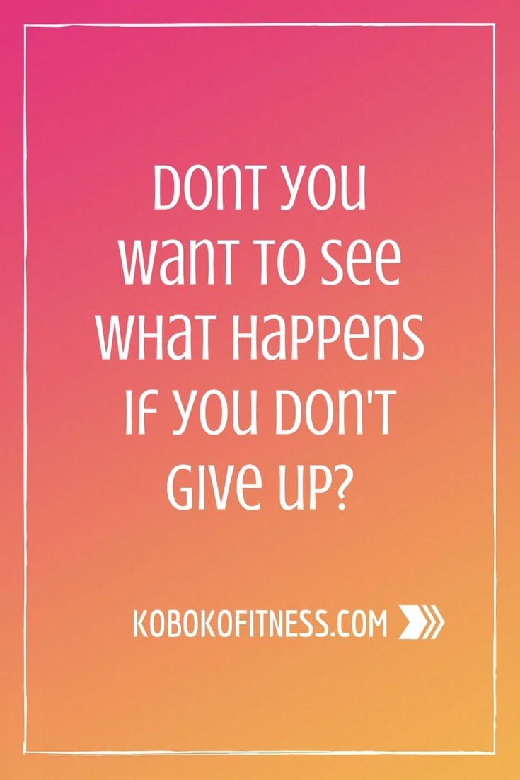 Weight Quotes 100 Amazing Weight Loss Motivation Quotes You Need To See