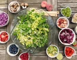 worst healthy eating habits